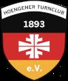Hoengener Turnclub 1893 e.V.
